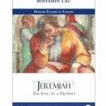 Jeremiah