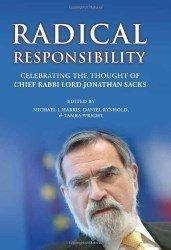 Radical Responsibility