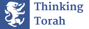 Thinking Torah - Torah for everyday life